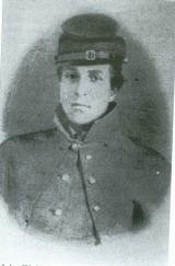 Joseph P. Watkins Jr