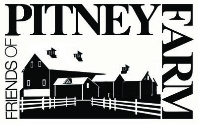 Friends of Pitney Farm