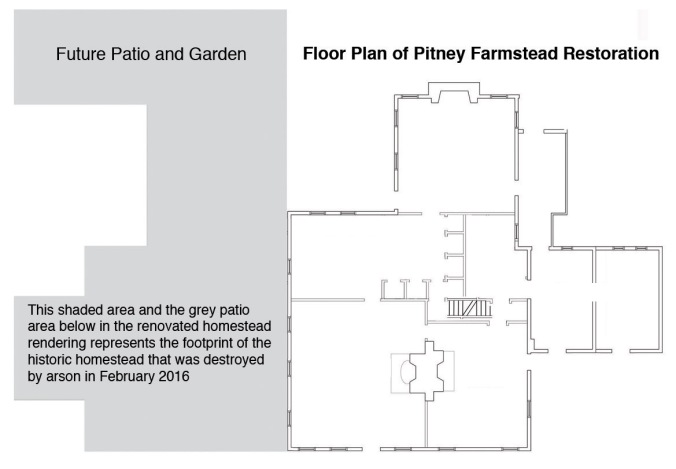 WebSite-PF-FloorPlan-2-7-17